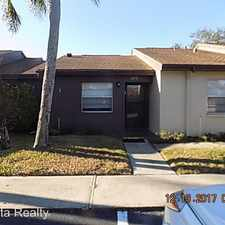 Rental info for 3850 Staysail Lane - . in the Holiday area