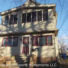 Rental info for 365 E 161 St in the South Collinwood area