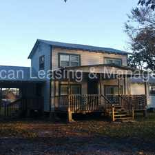 Rental info for Beautifully remodeled 3 bedroom 2 bath home