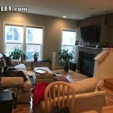 Rental info for $3200 3 bedroom Townhouse in Fairfax in the Idylwood area