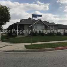 Rental info for Great Location with Great Upgrades!! in the Los Angeles area