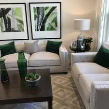 Rental info for $3000 1 bedroom Apartment in West Los Angeles Santa Monica in the Santa Monica area