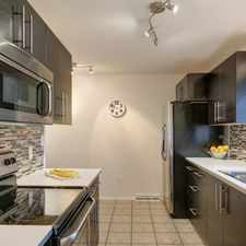 Rental info for $3250 2 bedroom Townhouse in Denver Central City Park in the Skyland area