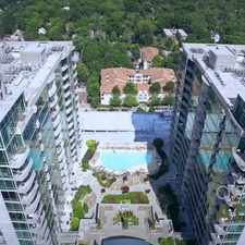 Rental info for $2900 2 bedroom Townhouse in Fulton County Buckhead in the Atlanta area