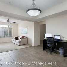 Rental info for 8355 Station Village Ln Unit 4413 in the San Diego area