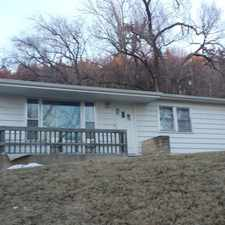Rental info for 814 Haid Ct