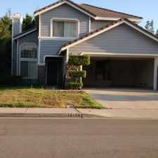 Rental info for 14155 Casa Blanca Ct. in the Fontana area
