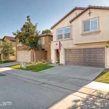 Rental info for 816 Caminito Cumbres in the Sunbowl area