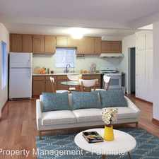 Rental info for 8810 E Broadway in the 91776 area