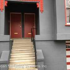 Rental info for 1547 Balboa Street in the San Francisco area