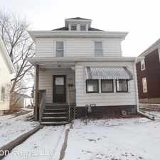 Rental info for 145 15th Street