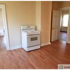 Rental info for 3/4 Bedroom Updated Apartment in the New Haven area