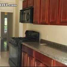 Rental info for $1500 4 bedroom Apartment in Baltimore County Lutherville-Timonium in the Pikesville area