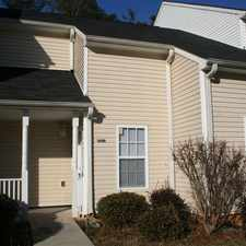 Rental info for Northpoint Asset Management in the Redan area