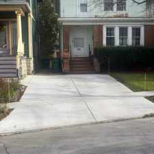 Rental info for 129 Greenfield St in the Buffalo area