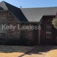 Rental info for $300 OFF 1st MONTH RENT - 3/2/2 Dallas - Midway & Frankford in the Dallas area
