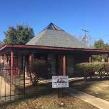 Rental info for Lovely Renovated 1 BR Apt Minutes From US74!!! in the Marlwood area