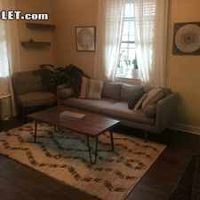 Rental info for $900 1 bedroom Apartment in Midtown in the Memphis area
