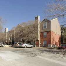 Rental info for 7227 Hwy 290 E Apt 12231-0 in the Austin area