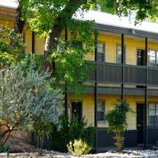 Rental info for 809 Winflo Dr Apt 12195-1 in the Austin area