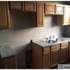 Rental info for New Kitchen & Bathroom - 4 bedroom - Available NOW! in the St. Louis area