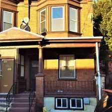Rental info for $1045/4BR- 2621 W Somerset St- Four Bedroom, Professionally Managed Home (Philadelphia) in the Philadelphia area