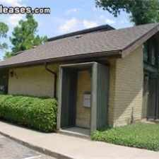 Rental info for Two Bedroom In Dallas in the Mountain Creek area