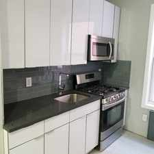 Rental info for 237 East 45th Street in the New York area