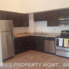Rental info for 4330-4350 Palm Avenue in the San Diego area