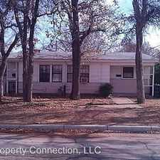 Rental info for 2200 - 02 David Dr in the Fort Worth area