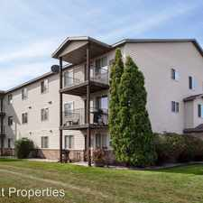 Rental info for 1660 33rd Ave S in the Fargo area