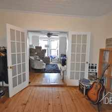 Rental info for 418 7th Ave in the New York area