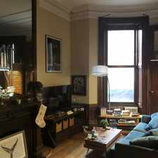 Rental info for 190 Beacon St in the Cambridge area