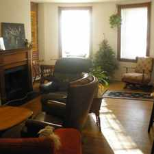 Rental info for 781 Tremont St in the Boston area