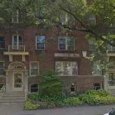 Rental info for 2500 Emerson Avenue South in the Minneapolis area