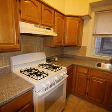 Rental info for 9906 Fort Hamilton Parkway #1st floor in the Fort Hamilton area