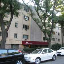 Rental info for 2629 North Hampden Court #307 in the Chicago area