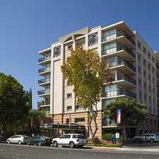 Rental info for Tan Plaza Apartments