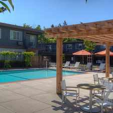 Rental info for Highland Gardens in the Mountain View area