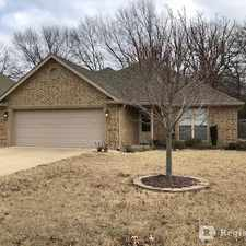 Rental info for $1300 3 bedroom House in Craighead (Jonesboro)