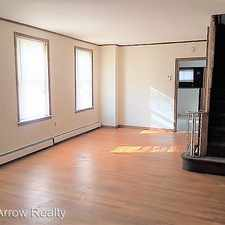 Rental info for 3118 W 2nd St