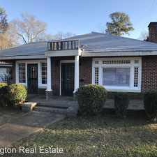 Rental info for 296 Pinewood Avenue in the Sand Ridge area