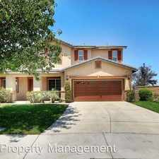 Rental info for 6617 Yoma Terrace Ct