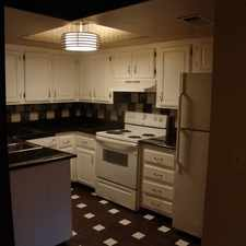 Rental info for 461 West Holmes Avenue in the Mesa area