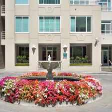 Rental info for 111 Chestnut Street #7t floor in the Fishermans Wharf area