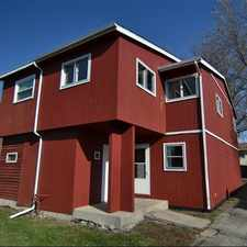 Rental info for Open House: 2/8 @ 6:30pm