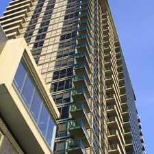 Rental info for The Republic - 70 Roehampton in the Mount Pleasant West area