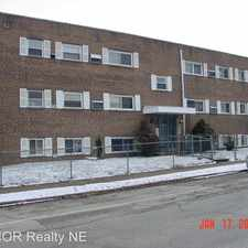 Rental info for 7901 Dungan Rd. in the Rhawnhurst area