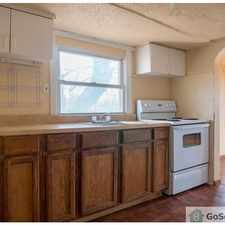 Rental info for 2 BR property in Palmyra for rent