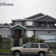 Rental info for 1400 1 bedroom Apartment in Vancouver Area Burnaby in the Burnaby area